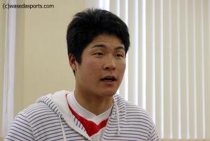 茂木栄五郎の画像 p1_1