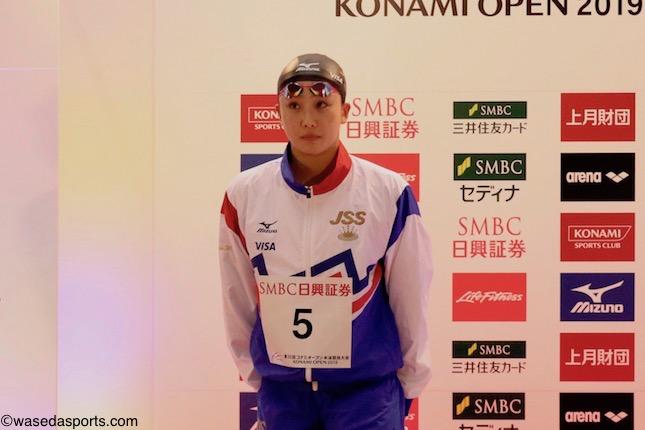 それぞれが課題を確認。日本選手権につながる戦いに