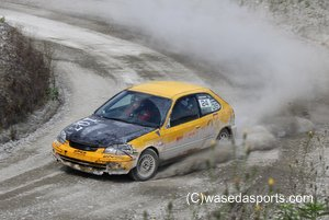 自動車競技 - Auto racing